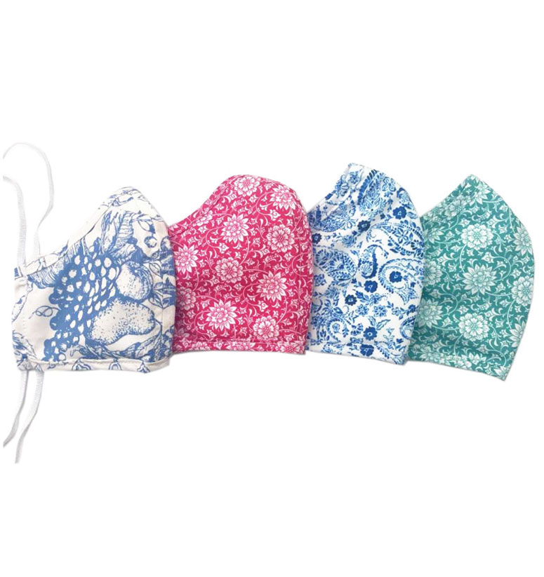 face masks_newproducts